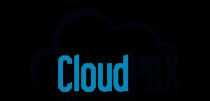 cloud pbx asterisk